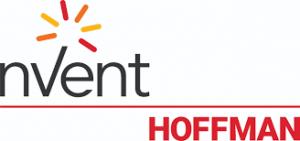 Logo de Hoffman