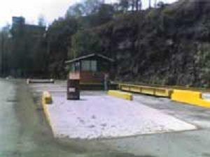 Caso de exito planta de asfalto