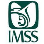 Logo del IMSS