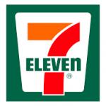 Logo de 7 Eleven
