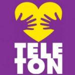 Logo Teleton